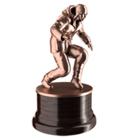 Sneakathon 2017 competition bronze