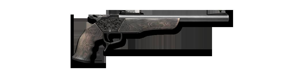 Handgun 308 1024