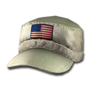 National hat 32