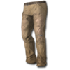 Outback pants 256