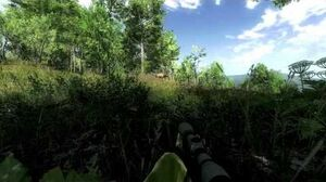 TheHunter Multiplayer 2013