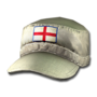 National hat 14