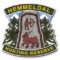 Hemmeldal Icon