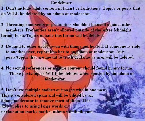 File:Vixen's Rules.PNG