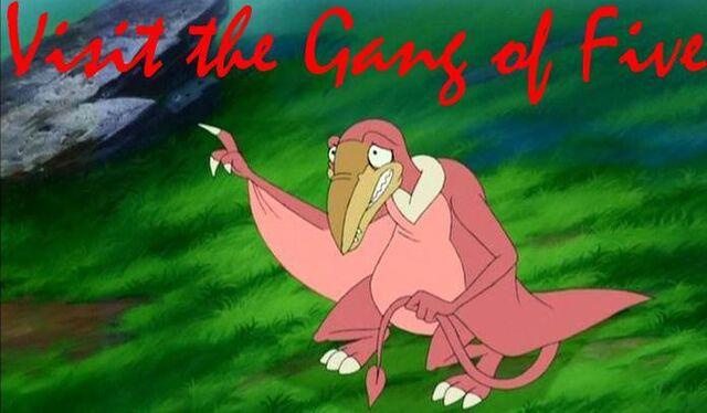 File:Rinkus says visit the Gang of Five.JPG
