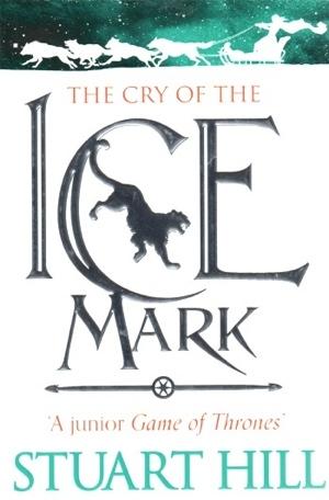 File:Icemark Cover 2.jpg