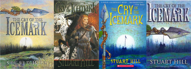 File:Icemark Covers.png