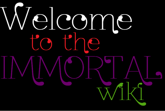 File:Welcome to the Wiki.png