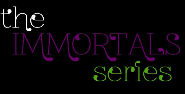 File:Immortals books.png