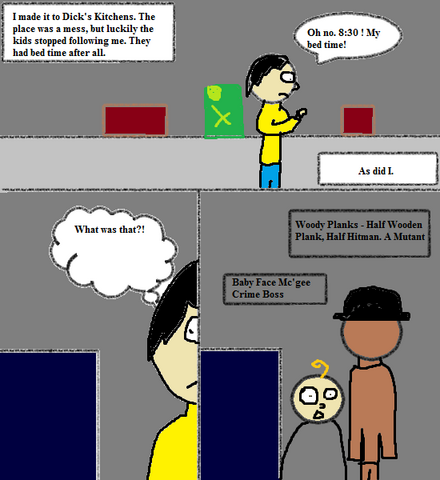 File:Page 5 issue 1.png