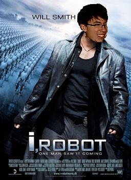 File:Movie poster i robot.jpg