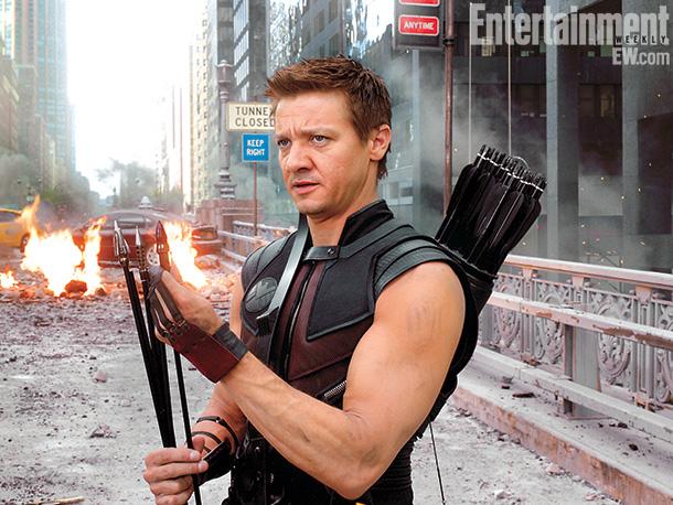File:Hawkeye-the-avengers-30632515-610-458.jpg
