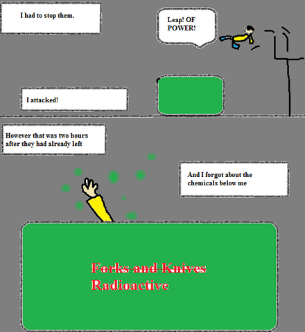 File:Page 7 Issue 1.png