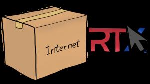 File:IB-RTX.png