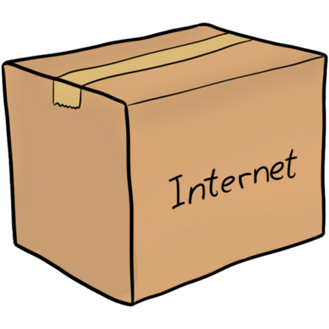 File:Wikia-Visualization-Main,theinternetbox.png