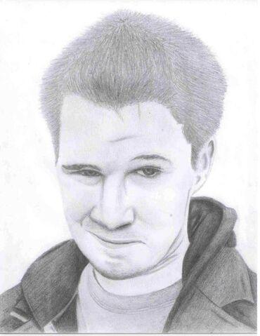 File:Trevor's portrait.jpg
