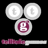 File:TTGlogo.png