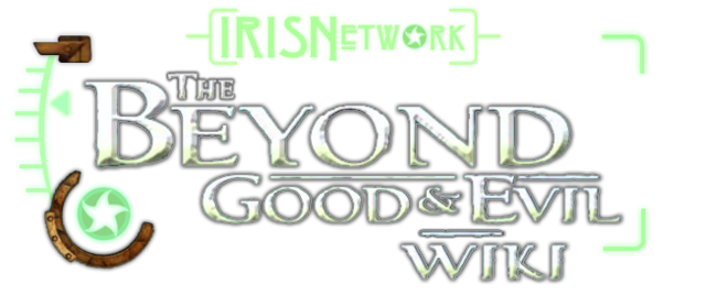File:Beyond Good and Evil Wiki Logo.png