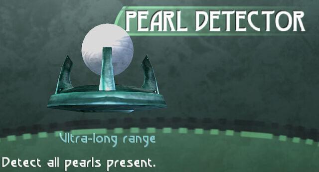 File:Pearl Detector.jpg