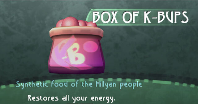 File:Box of K-Bups.jpg