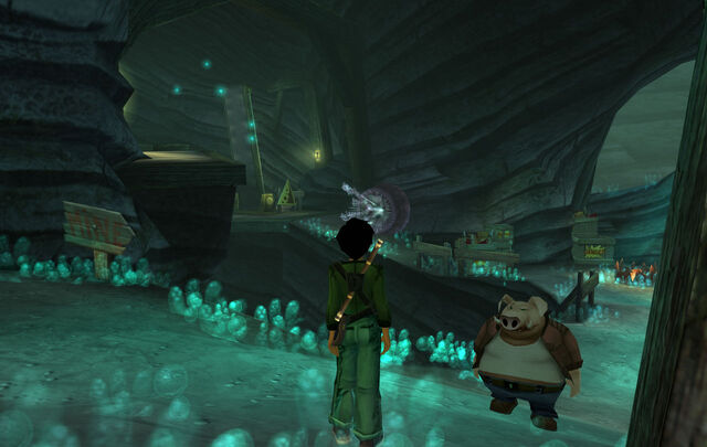 File:Beyond Good & Evil (PC) 21 (full).jpg