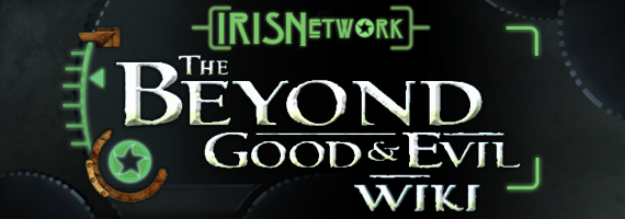 File:Beyond Good and Evil Wiki Banner.jpg