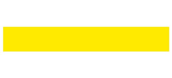 File:Logo pc big png.png