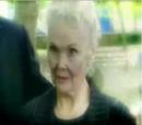 Denholm Reynholm's mother