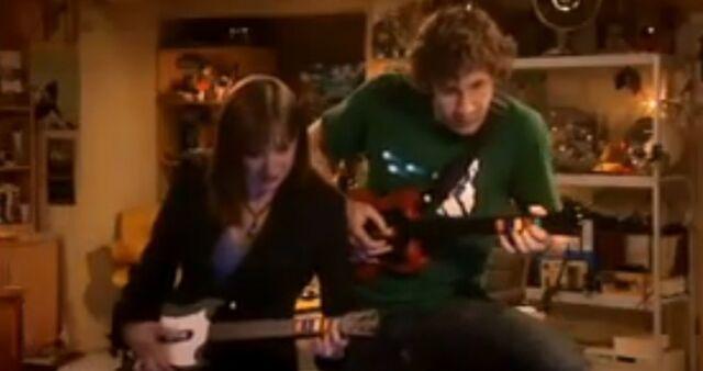 File:800px-R and J Guitar Hero.jpg