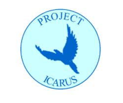 ProjectIcarus