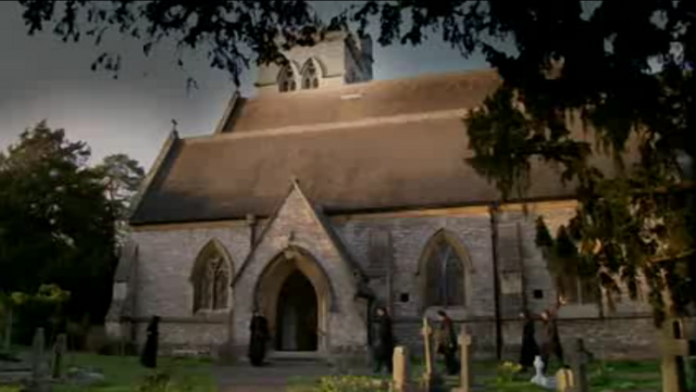 File:Denholm's funeral church.png