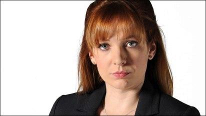 File:Jen Series 4 publicity photo.jpg