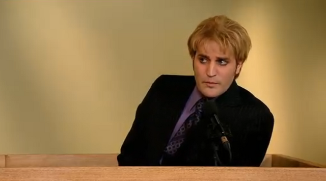 File:Richmond at trial.png