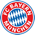 File:Munchen.png