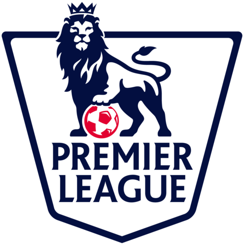 File:Premier-League-Logo.png