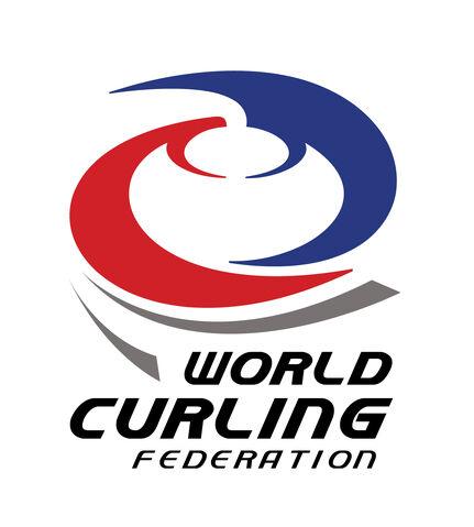 File:WCF Logo NOV 2009.jpg