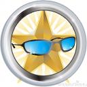 File:Badge-5-4.png