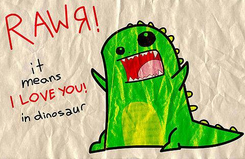 File:Zdinosaur-rawr-dinosaur-club-15762329-480-313.jpg