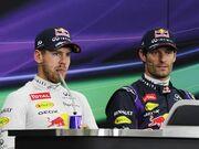Mark-Webber-Sebastian-Vette