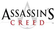 20110823024211!Assassin's Creed Logo