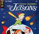 The Jetsons (Gold Key) 14