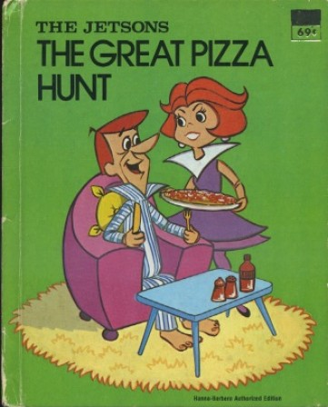 File:Pizza hunt.png