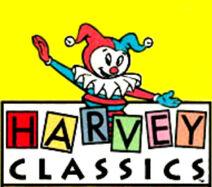 J harvey logo