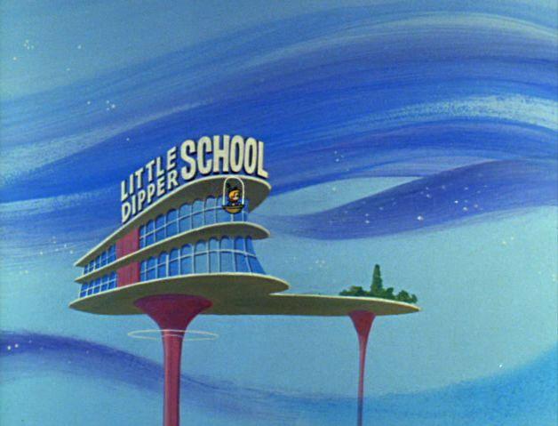 File:Little dipper school.jpg
