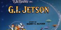 G.I. Jetson