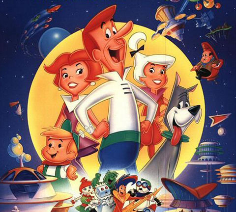 File:The jetsons image.jpg