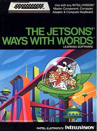 File:Ways with words.png