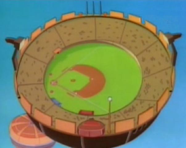 File:Spaceball stadium.png