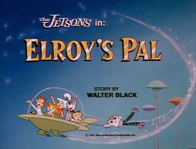 File:Elroy's pal title.jpg