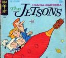 The Jetsons (Gold Key) 34
